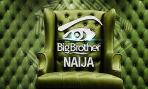 Big Brother Naija starts January 22nd on DStv